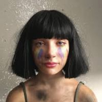 Sia, Music, Pop Music, Lyrics Music, New Music, Youtube, VEVO, Hot This Week, New Videos, Tube, Videos YouTube